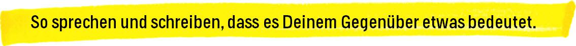 gelbelinie_bedeutet-etwas